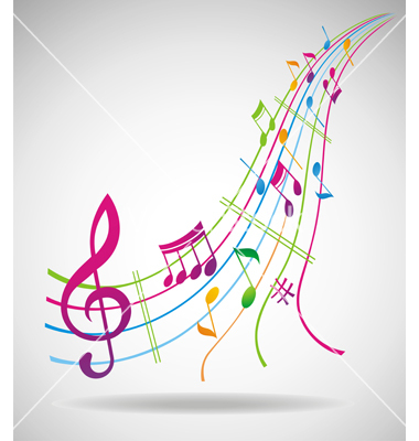 music-background-vector-218710